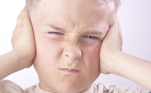 बच्चों की सेहत पर शुगर से पड़ता से बुरा असर …