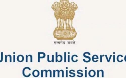 UPSC 2018 ने सिविल सेवा के मुुख्य परिणाम किए घोषित