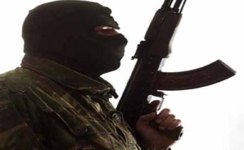 केन्या की राजधानी नैरोबी में आतंकी हमले में गई लगभग 14 लोगों की जान