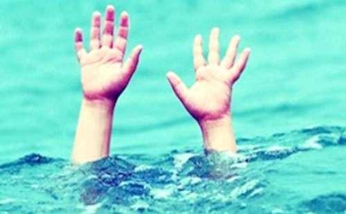 पांवटा साहिब के यमुनाघाट पर नहाते समय डूबने से युवक की मौत