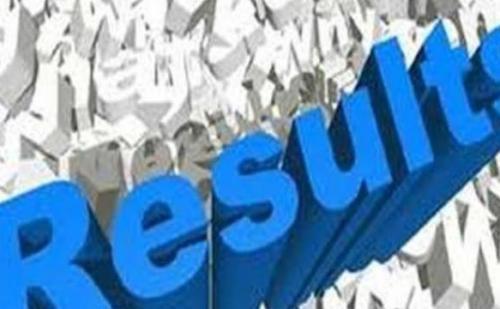 CBSE 10th Result 2019: अब CBSE 10वीं का रिजल्ट सोमवार तक आने की संभावना