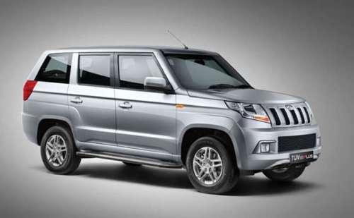 ग्राहकों के लिए महिंद्रा का खास ऑफर, कम पैसों पर घर ले जाए SUV