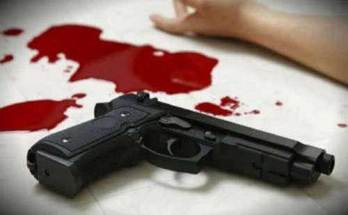 रेवाड़ी में 22 वर्षीय युवती की बेरहमी से हत्या, जांच में जुटी पुलिस