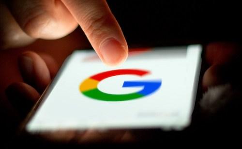 अब कोई नहीं जान पाएगा कहां है आपकी लोकेशन, गूगल ने दी नई सुविधा
