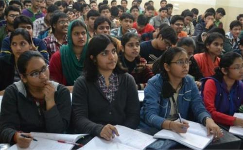कन्या उत्थान योजना के तहत छात्राओं को मिलेगें 25-25 हजार रूपए