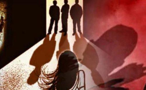 रांची: लॉ की छात्रा के साथ गैंगरेप, पुलिस ने 12 आरोपियों को किया गिरफ्तार