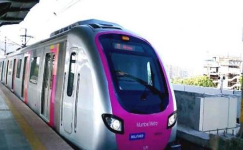 मुंबई मेट्रो रेल कॉरपोरेशन ने निकाली भर्तियां, सैलरी एक लाख रुपए