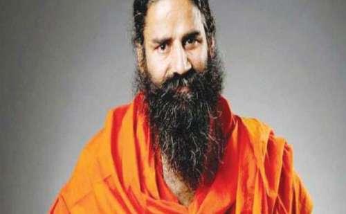 उत्तराखंड: योग गुरु बाबा रामदेव ने की पीएम मोदी की तारीफ, कहा पीएम मोदी का कोई विकल्प नहीं