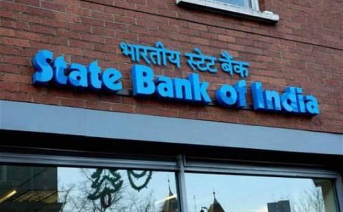 SBI यूजर्स 1 दिसंबर से पहले कर ले ये जरुरी काम, नहीं तो बंद हो जाएगीं बैंकिंग सेवाएं