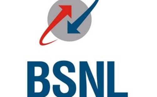 आईपीएल को लेकर BSNL के दो नए प्लान, ये मिलेगी सुविधाएं