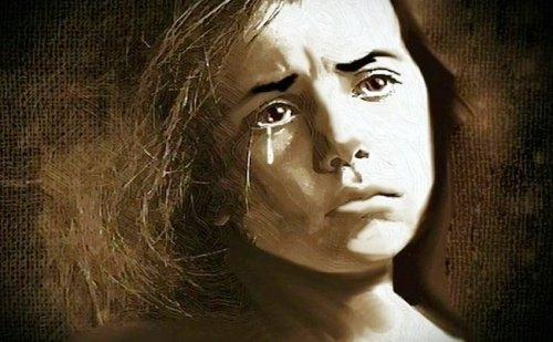 सोलन में नाबालिक लड़की ने दिया बच्चे को जन्म, पुलिस ने किया मामला दर्ज