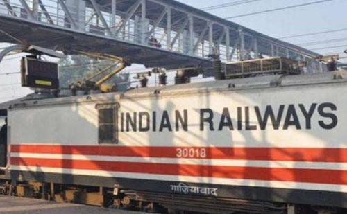 रेलवे ने निकाली जूनियर इंजीनियर के पदों पर भर्तियां