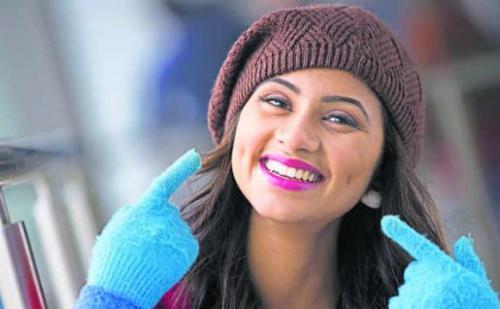 सर्दी के मौसम में कैसे करें अपने त्वचा की देखभाल, पढ़िए पूरी ख़बर