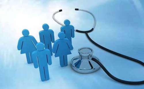 अगर मौजूदा स्वास्थ्य बीमा पॉलिसी से हैं नाखुश, तो करा सकते हैं प्लान पोर्ट
