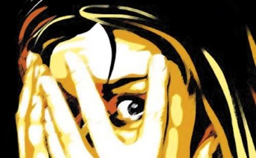 शेल्टर होम पर लगे महिलाओं की गंभीर शारीरिक प्रताड़ना के आरोप