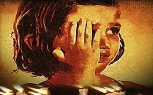 ग्रेटर नोएडा में सात साल की मासूम के साथ दुष्कर्म, आरोपी की तलाश में जुटी पुलिस