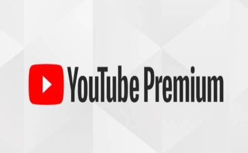 Youtube Premium  अब भारत में लॉन्च, शुरूआती कीमत होगी इतनी