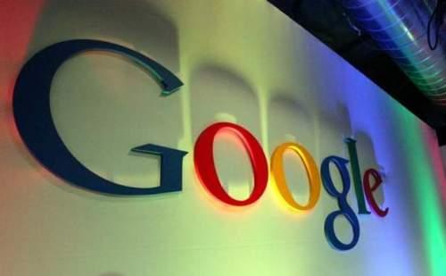 लोकसभा चुनाव को लेकर गूगल विज्ञापन से जुड़ी 31 नई पॉलिसी लाएगा