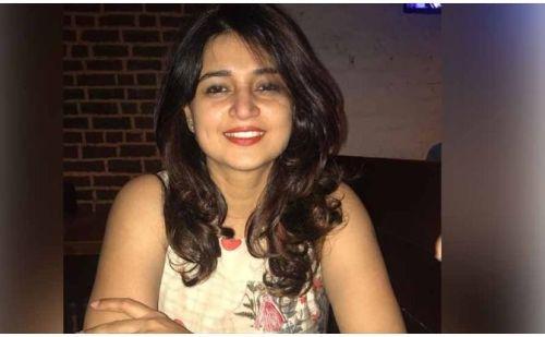 ड्रग ऑफिसर हत्याकांड:  बेटी की हत्या को लेकर पिता का बयान आया सामने