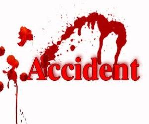 देहरादून: गहरी कार में गिरी पर्यटकों से भरी कार, पांच लोगों की मौत