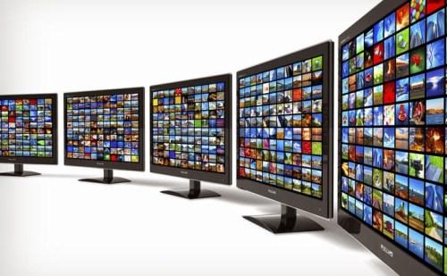 डिश टीवी का एलान फ्री टू एयर चैनल्स को बेस पैक के साथ कराएंगा उपलब्ध