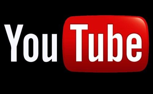 फर्जी खबरों पर लगाम लगाने के लिए यूट्यूब कर रही सूचना पैनल की शुरुआत