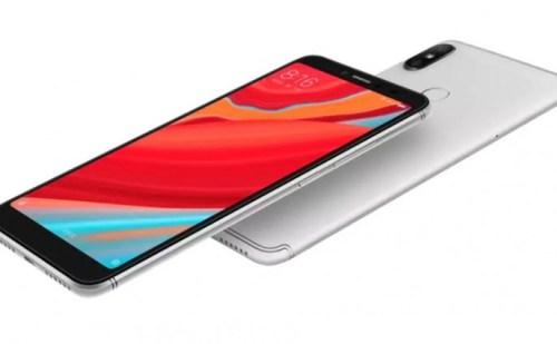 शाओमी ने बाजार में उतारा स्मार्टफोन Redmi Y3 , ये मिलेगें नए फीचर