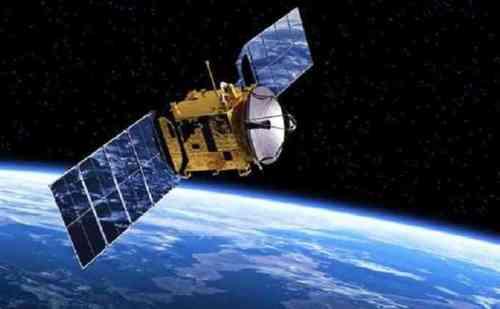 जानिए, Satellite क्या है ? और ये कैसे हवा में टिके रहते है ?