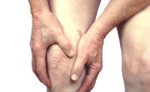 गठिया रोग में होमियोपैथी से लाभ ऐसे मिलेगा…..