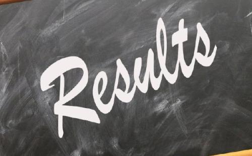 CBSE ने 10वीं की कंपार्टमेंट परीक्षा का रिजल्ट किया जारी