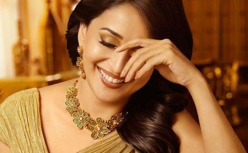Happy Birthday Madhuri Dixit: जानिए कैसा रहा माधुरी दीक्षित का फिल्मी सफर ?