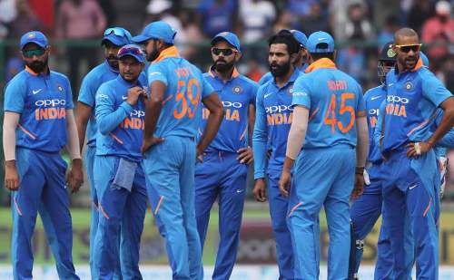 क्या फ्लॉप खिलाड़ियों के सहारे दुनिया जीतने चली टीम इंडिया!