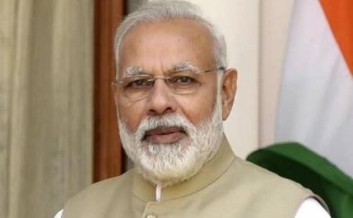 आम बजट से पहले प्रधानमंत्री नरेंद्र मोदी ने की कई मंत्रालयों के सचिवों संग समीक्षा बैठक