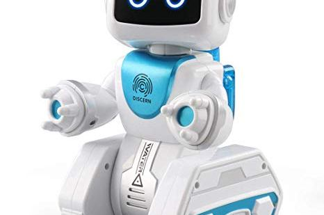 अब रोबोट संभालेंगा HR की सारी जिम्मेदारी, टेक महिंद्रा के स्पेशल इकोनॉमिक ज़ोन कैंपस में करेगा काम