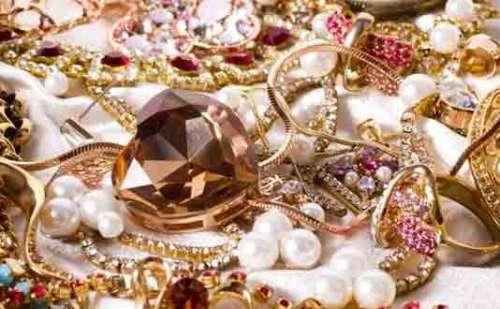 हीरे के आभूषणों के रख-रखाव के बेहतरीन तरीके क्या हैं, जानिए….
