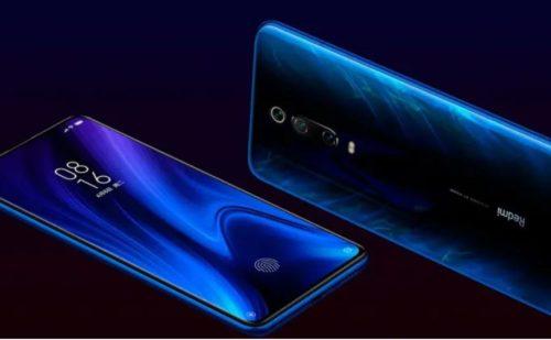 Xiaomi के ये दो फोन आज होंगे लॉन्च, जानिए क्या होगा इनमें खास