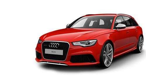 Audi A3 भारत में अपनी पांचवी सालगिरह पर ग्राहकों को दे रहा ये तोहफा