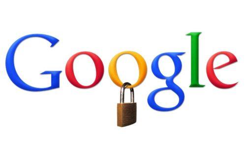 Google लेकर आया एक नया फीचर, जानिए कैसा करता है ये काम