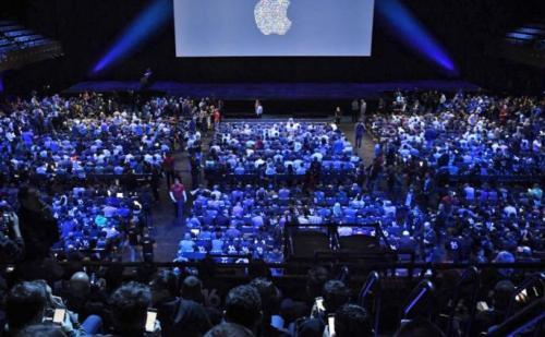 जल्द ही होगा डेवलपर इवेंट WWDC का आयोजन, जानिए इस बार क्या होगा खास