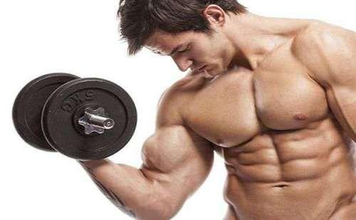 ताकत की खीर है सेहत का खजाना, जानिए बनाने की पूरी विधि…