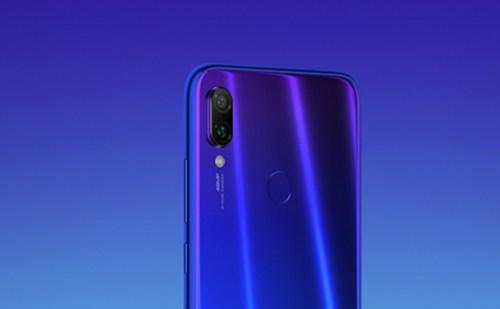 Redmi के स्मार्टफोन में जल्द ही दिया जा सकता है,  Samsung का 64  मेगापिक्सल सेंसर