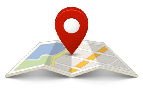 GOOGLE MAP ने भारत में PUBLIC NAVIGATION के लिए नए फीचर किये लांच