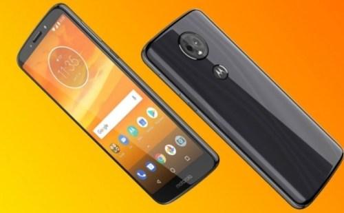 नोकिया 2.2 स्मार्टफोन हुआ लॉन्च, जानिए क्या है इसकी शुरूआती कीमत
