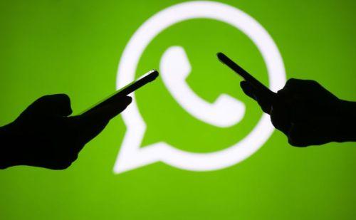 WhatsApp में ऐड हुआ एक नया फीचर, जानिए इसमें क्या है खास