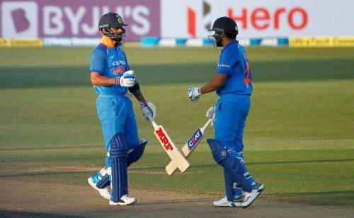 भारत और न्यूजीलैंड का मुकाबला सेमीफाइनल, कब और कहां देखे LIVE मैच,