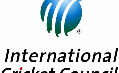 ICC ने जिम्बाब्वे को प्रतिबंधित, पाकिस्तान को चेतावनी