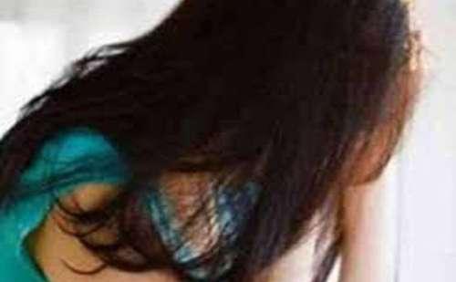 झारखंड: प्रेमिका के चक्कर में पति ने पत्नी को निकाला घर से बाहर
