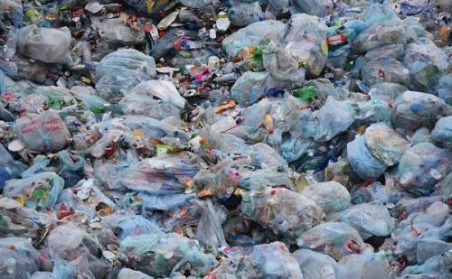 हिमाचल सरकार का बड़ा कदम, री-साइकिल न होने वाले प्लास्टिक को खरीदेगी सरकार