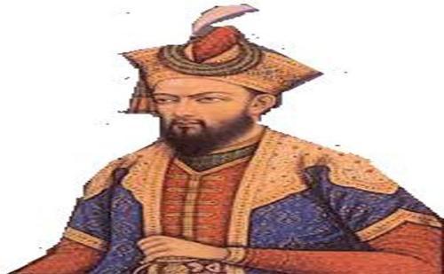 औरंगजेब के बर्बरतापूर्ण व्यवहार के कारण विशाल मुगल साम्राज्य का हुआ था अंत