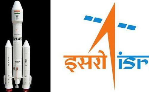 कुल्लू के दिनेश बने इसरो में टेक्निकल इंजीनियर